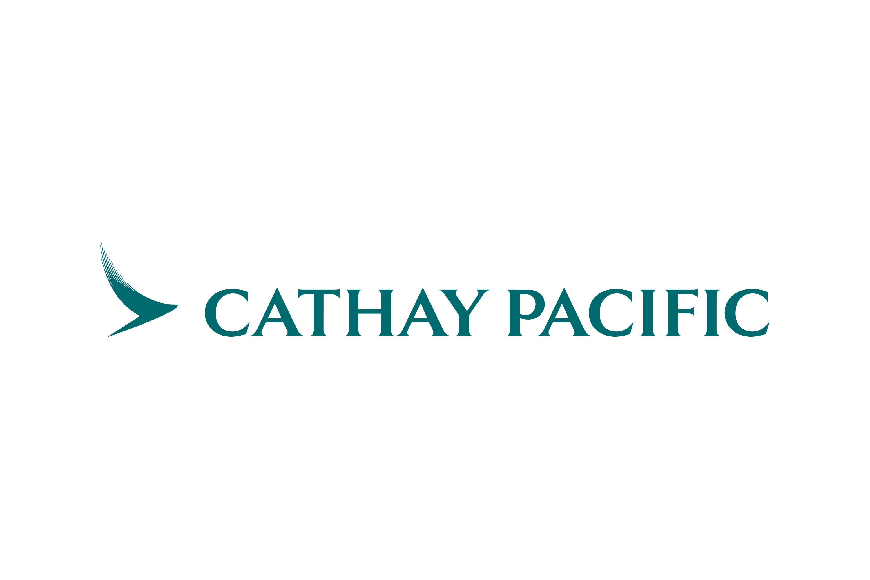 Cathay_Pacific-Logo.wine
