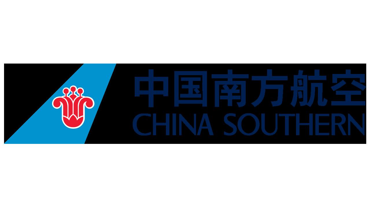 China-Southern-Logo