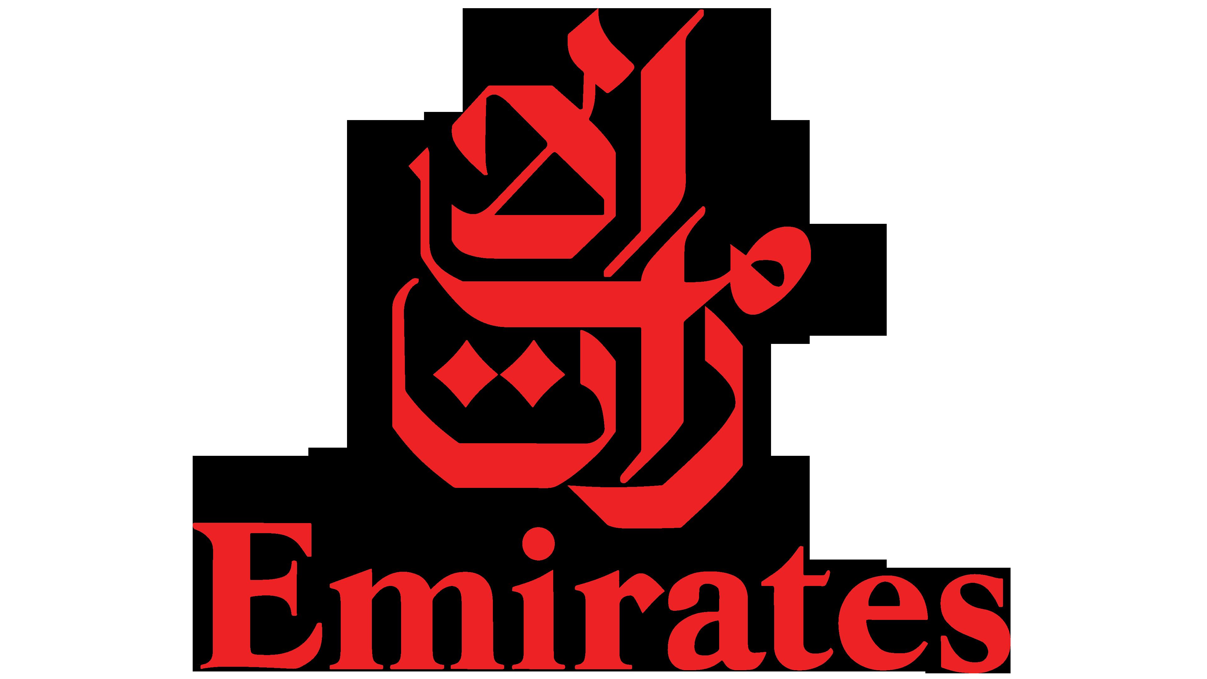 Emirates-Logo-1985-1999